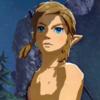 SweetiU's avatar