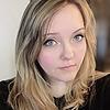 SweetJeannie's avatar