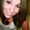 SweetJosephine02's avatar