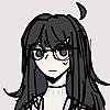 SweetKakesGamingYT's avatar