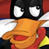 sweetkat22's avatar