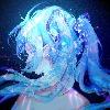 Sweetkeiti's avatar
