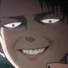 SweetKenzie04's avatar