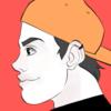 SweetKiing's avatar