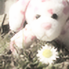 sweetkinz's avatar