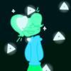 SweetKirbi's avatar