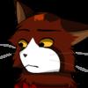 SweetKittyCat's avatar