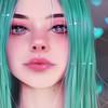 Sweetkrystyna's avatar