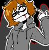 SweetLemonDrop29's avatar