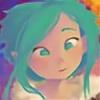 SweetLhuna's avatar