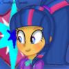 SweetlightSparkle252's avatar