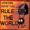 SweetLikeNettles's avatar
