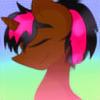 SweetlilAngelica's avatar