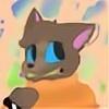 Sweetlileevee's avatar