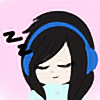 sweetlileliza's avatar