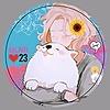 sweetlilies's avatar