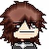 SweetlilSomething's avatar