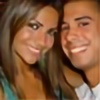 sweetliltar86's avatar