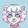 Sweetlimes35's avatar