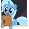 SweetLittleDashie's avatar