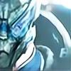 Sweetlittlehawke's avatar
