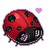 SweetLittleVampire's avatar