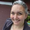 SweetLittleWood's avatar