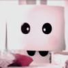 SweetLitz's avatar