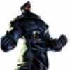 Sweetlord's avatar