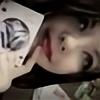 SweetLoui22's avatar