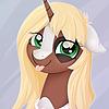SweetLoutsTea's avatar