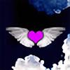 SweetLoveAngel2's avatar