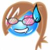 Sweetlovekang's avatar