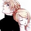 sweetlullaby01's avatar