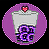 SweetLuna173's avatar