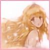 Sweetly-Innocent's avatar