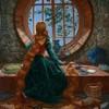 sweetlyaah's avatar