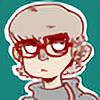 sweetlynumb63's avatar