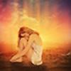 SweetlySecret's avatar
