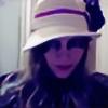 SweetMahartaSongbird's avatar