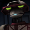 SweetMangle103's avatar
