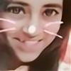 Sweetmannu's avatar
