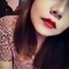 SweetMari3's avatar