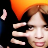 sweetmariecr's avatar