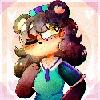 Sweetmarshmallow14's avatar