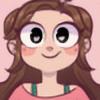 sweetmarshmella's avatar