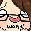 SweetMcGurran's avatar