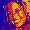 sweetmelissa21's avatar