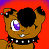 sweetmeringamiao247's avatar