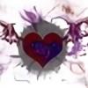 SweetMey's avatar